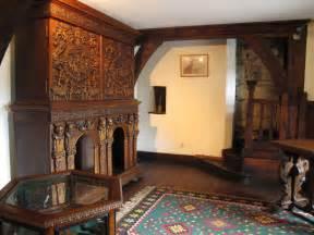 inside dracula s castle ryan hellyer