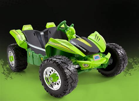 power wheels for amazoncom 12v power wheels toys games upcomingcarshq com