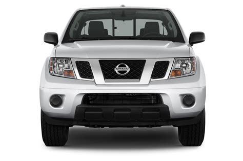 2015 nissan frontier headlights wiring diagrams wiring