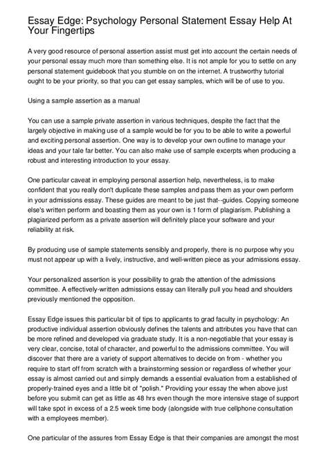 psychology essay sample developmental psychology essays case study
