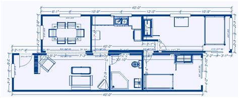 shipping container home plans free shipping container homes free plans blueprints build