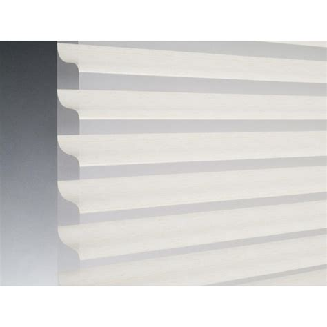 Silhouette Blinds Price silhouette 174 shadings by douglas