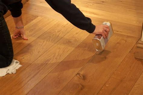 wood flooring blog new guide how to maintain your oak floor finish peak oak