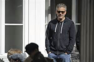 American Small House George Clooney Slams Daniel Loeb How Any Hedge Fund Guy