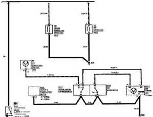 egr wiring diagram egr uncategorized free wiring diagrams
