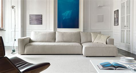 beds that look like couches sofa beds vs futons by homearena