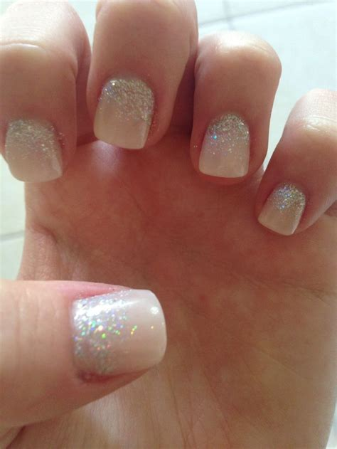 acrylic paint nail tips the 25 best acrylics ideas on