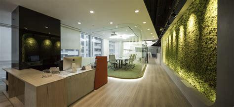 creative interior design company in dubai designs and swiss bureau interior design company dubai uae office