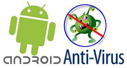 virus app for android phone top 5 antivirus apps for android 2015