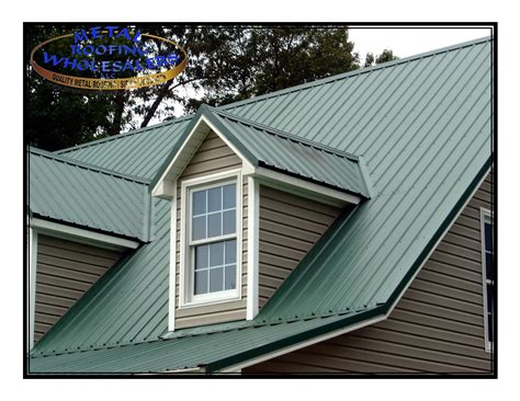 what s the deal with tiny house roofing my 189 price metal roofing classic rib install