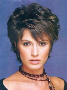 hairstylesforwomen shortcuts short hair cuts for women over 50 hair style and color