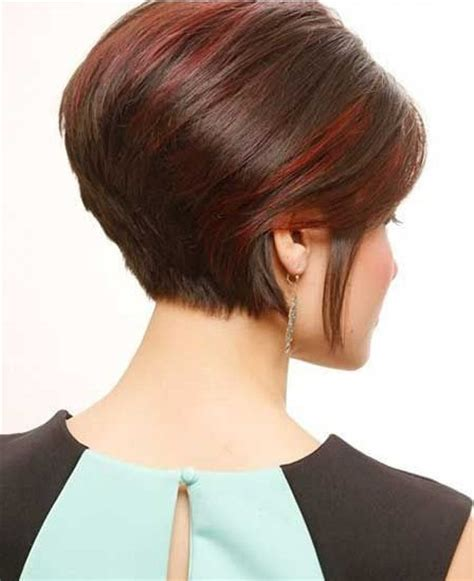 hairstyles cut and color 15 hottest short haircuts for women popular haircuts