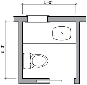 half bathroom floor plans half bath pocket door floor plans trend home design and