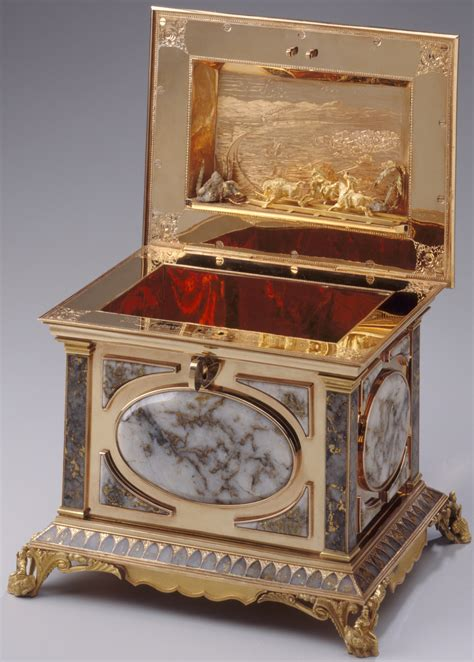 how to make a photo box for jewelry the history 187 archive 187 gold jewelry box
