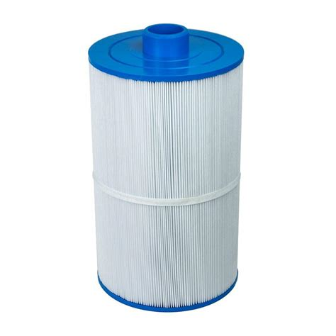 poolmaster replacement filter cartridge for coleman maxx