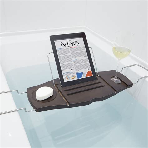 bathtub laptop holder 28 images bathtub laptop tray