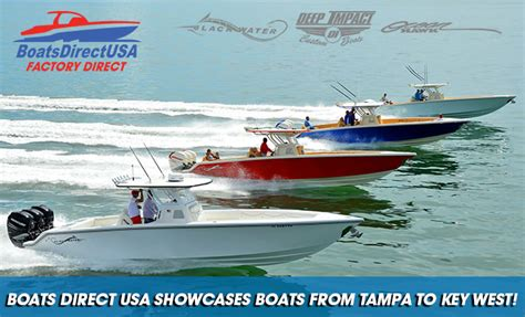 boats direct usa featured stories archives boats direct usa