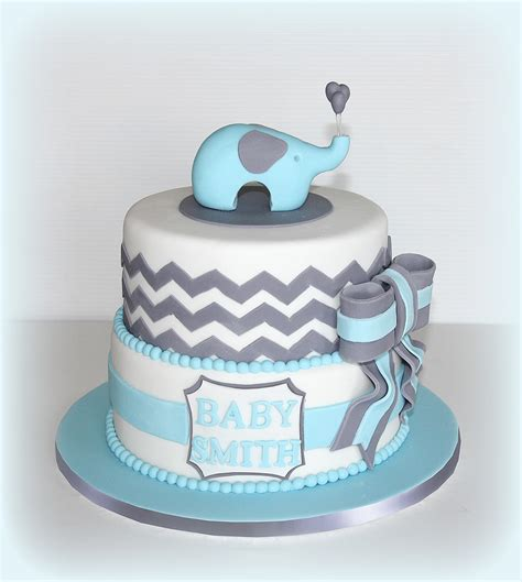Baby Shower Cake Elephant by Elephant Baby Shower Cake 1mb Cake Cupcakes And Cookies