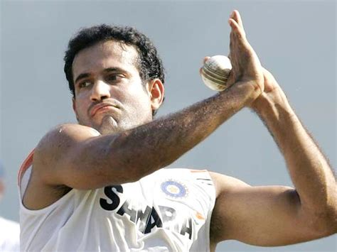 irfan pathan biography in hindi chances of indian veterans to make a comeback to indian