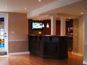 Small Basement Bar Ideas Small Basement Bar Design Ideas Www Imgkid The Image Kid Has It