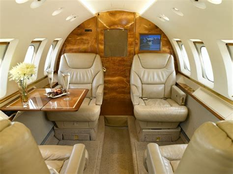 1000 images about hawker 800xp n55ba on west