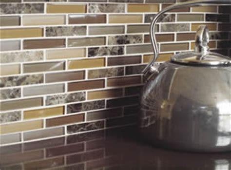 recycled glass tile backsplash alaska home articles backsplash