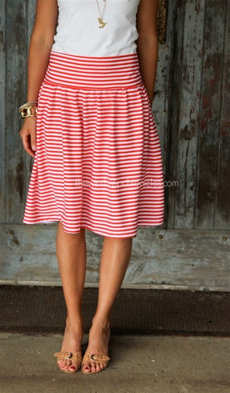 7 Skirts For End Of Summer by Best 25 Summer Skirts Ideas On Skirts