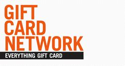 Benefits Of Gift Cards For Consumers - gift card network introduces a loyalty program for member contribution the
