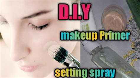diy makeup primer setting spray pcpoint91
