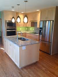 Home Furniture Coon Rapids Mn by Coon Rapids Mn Official Website Official Website