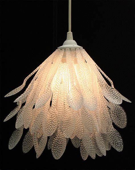 Spoon Chandelier Diy dishfunctional designs interesting things to do with plastic spoons forks