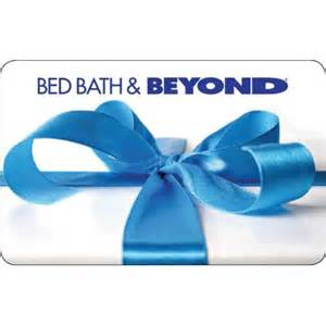 bed bath beyond gift card 100 bed bath beyond gift card giveaway 2 28 newly