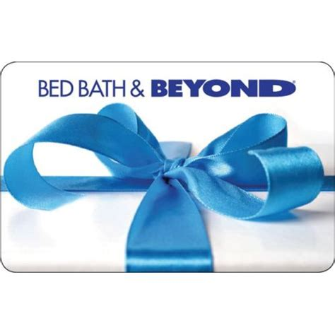 Gift Cards Bed Bath And Beyond - 100 bed bath beyond gift card giveaway 2 28 food and farming