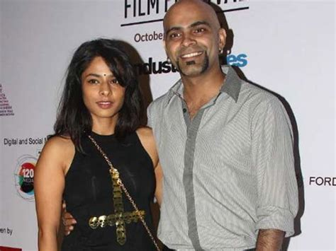raghu ram and his roadies fame raghu ram speaks on split with sugandha