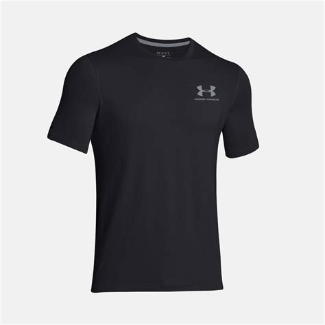 Hoodie Jaket Sweater Armour Athletics clothing armour cc sportsyle shirt fitness