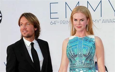 Kidman On Motherhood Marriage by Kidman Talks Babies And Tom Cruise Divorce
