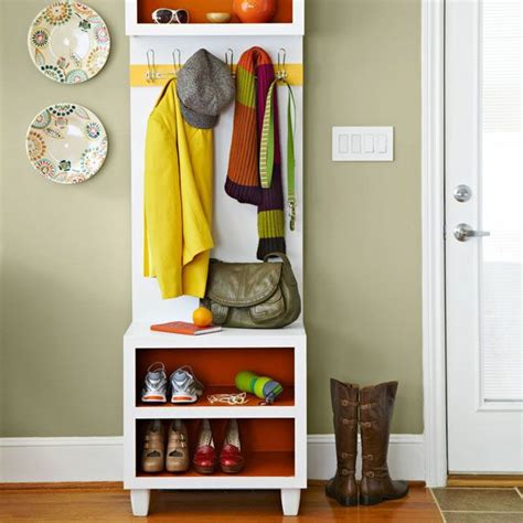 bench and coat rack combo 25 best ideas about shoe organizer entryway on pinterest