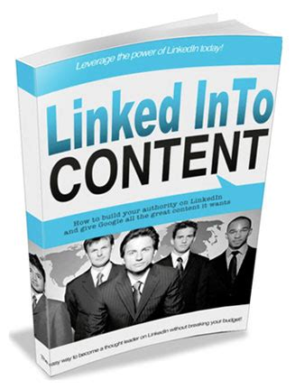 Plr Ebooks With Giveaway Rights - linkedin content plr ebook with private label rights