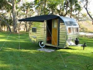 travel trailer awnings for sale rv awnings read this before buying one