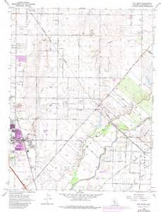 elk grove topographic map ca usgs topo 38121d3