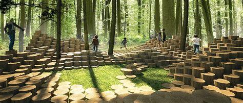 international garden festival reveals designs for 2017