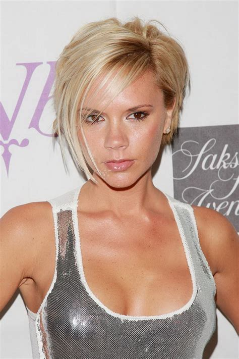 short edgy haircuts fr women edgy hairstyles for women