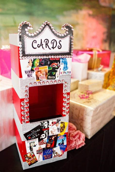 Broadway Gift Cards - 25 best ideas about broadway party on pinterest broadway party theme broadway