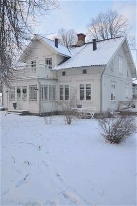white in swedish 1000 ideas about white farm houses on pinterest farm