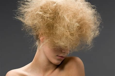 haircut for frizzy damaged hair blog gadol haircuts for damaged hair