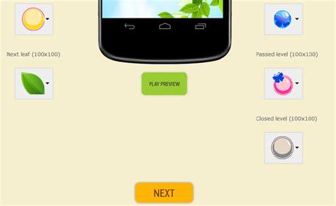 membuat game android mudah tutorial membuat aplikasi game android sendiri mudah cepat