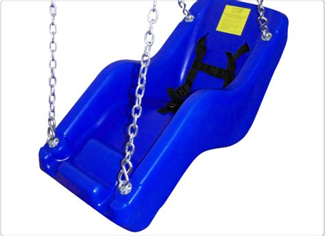 jenn swing swing seats pro playgrounds the play recreation experts