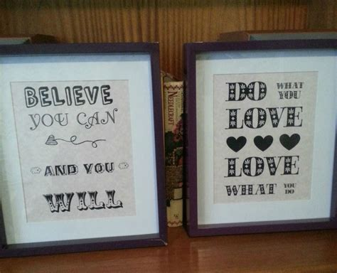 wall quotes tutorial doing it in style make your own typography quote wall art