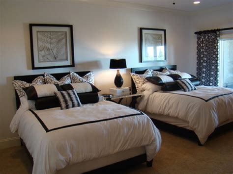 decorating a guest bedroom small bedroom ideas to make use of your small room