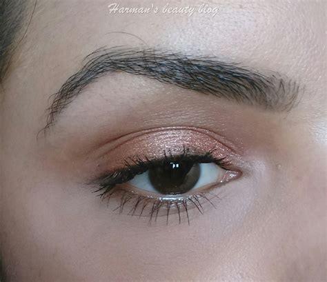 Eye Shadow La colourpop eyeshadow in lala review harman s